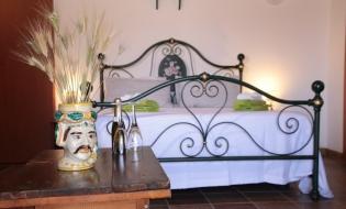 1 Notte in Casa Vacanze a Pozzallo